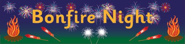 Bonfire-night-prev-Selected