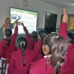 smart-education-school-6