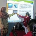 smart-education-school-3