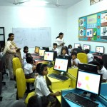 Smart-education-school-1