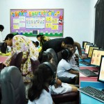 Smart-education-school-2