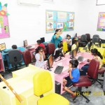 Smart-education-school-4