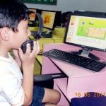 Smart-education-school-5