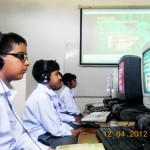 Smart-education-school-8
