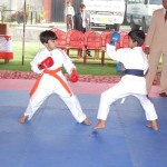 LSS_Karate_Competition1