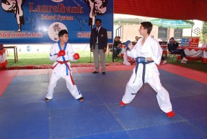 LSS_Karate_Competition2