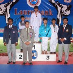 LSS_Karate_Competition4