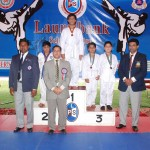 LSS_Karate_Competition5