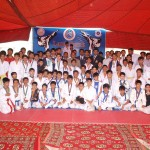 LSS_Karate_Competition6