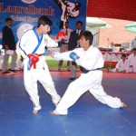 LSS_Karate_Competition3
